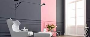 Wände Streichen Farbe : richtig streichen w nde richtig streichen leichtgemacht ~ Markanthonyermac.com Haus und Dekorationen