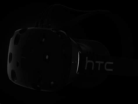 news 220 upgrade kit will add eye tracking to htc vive