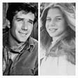 Robert Fuller and his daughter... I mean twins. | Robert ...