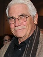 Facts about James Brolin - The Meaning Of The Name