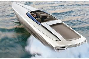 Speed Boat Yacht For Sale Images