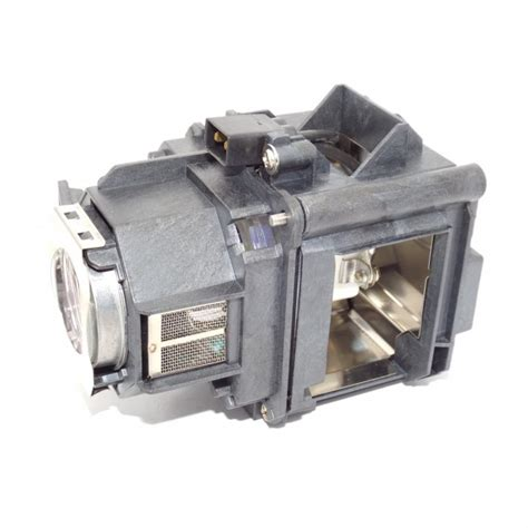 epson powerlite pro g5750wu replacement l with housing