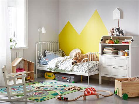 Children's Furniture & Ideas