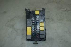 1 6 1 8 2 0 Ts Fuse Box