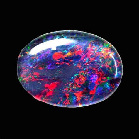 libra birthstone color october birthstone jewelry opal libra family october