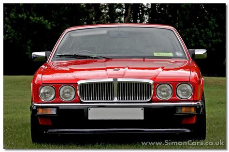 coolest jaguar xj40 15 best xj40 images on retro cars vintage