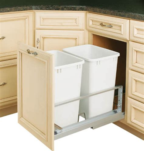 second kitchen furniture second kitchen cabinets for sale in bangalore portable kitchen cabinets bangalore with