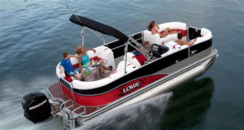 Lowe X Series Pontoon Boats For Sale by 85 Best Pontoon Boats For Sale Images On