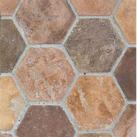 artistic tile san carlos marbles granite slabs tile for sale onlinel