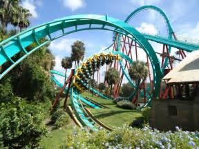 Mirrors Edge Download by Kumba Busch Gardens Tampa Fl 4000x3000 I Imgur Com