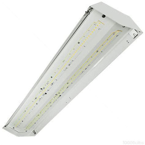 philips g10lp 4ft 18l uv 840 led high bay fixture