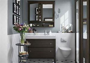 Ikea Salle De Bain : tout pour une salle de bains ikea femme actuelle ~ Melissatoandfro.com Idées de Décoration