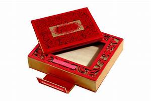 Wedding cards indian wedding cards wedding card for Wedding box cards india