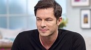 Paul Sculfor on joining Britain's Next Top Model | Lorraine
