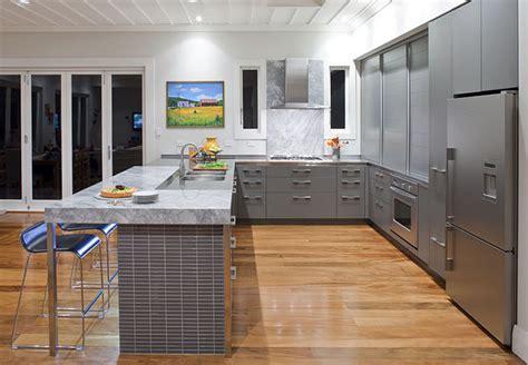lighting cabinets kitchen warm grey kitchen 7063