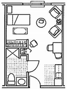 Studio A Louer Paris Pas Cher Etudiant : conseils pour se loger logement etudiant aujourd 39 hui etudiant ~ Nature-et-papiers.com Idées de Décoration