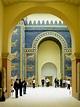 File:Pergamonmuseum Babylon Ischtar-Tor.jpg - Wikipedia