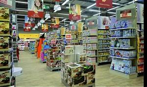 Magasin Ouvert Aujourd Hui Lille : picwic cultive l 39 exp rience client en magasin loisirs ~ Dailycaller-alerts.com Idées de Décoration