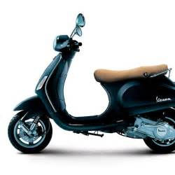 vespa lx hd picture wallpapers