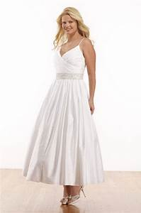 casual summer wedding dresses With casual summer wedding dresses