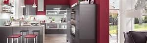Wann Ist Eine Küche Abgewohnt : wann ist es an der zeit eine neue k che zu planen ~ Orissabook.com Haus und Dekorationen