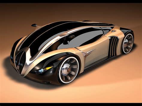 peugeot concept car peugeot 4002 front angle 1024x768 wallpaper