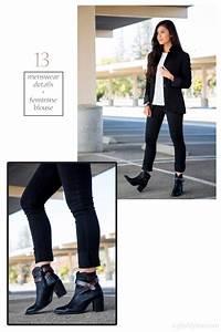 20 Stylish Ways to Wear Boots