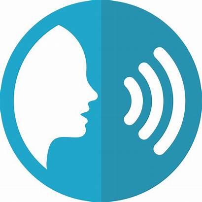 Speech Text Google Audio Transcribe Api Data