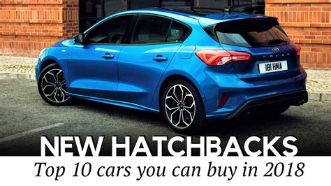 hatchback cars worth buying   prices