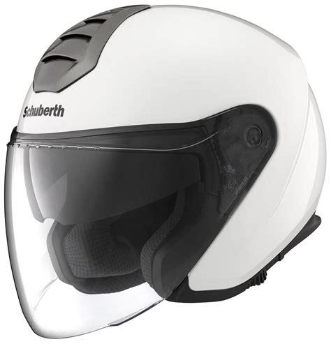 schuberth c3 ersatzteile schuberth sr2 schuberth m1 metropolitan 1 jet helm vienna weiss schuberth helme ersatzteile