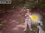 First Person Shooter In Real Life 4 Game Game - Play ...
