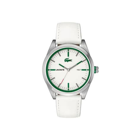 pin by christian miche on montres lacoste