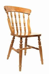 Wooden, Chair, Free, Stock, Photo