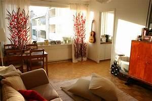 Fab Design Möbel : design shoppingclub fab entl sst ber 100 mitarbeiter in berlin gr nderszene ~ Sanjose-hotels-ca.com Haus und Dekorationen