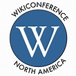 WikiConference North America - Wikipedia