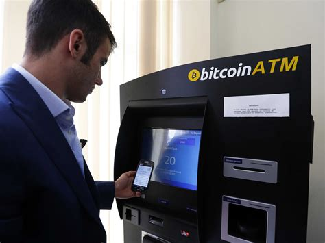 What Businesses Accept Bitcoin by Retailers Still Accept Bitcoin Business Insider