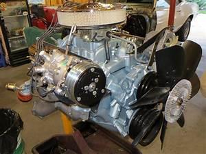 Pontiac 400 Engine Parts Diagram  U2022 Downloaddescargar Com