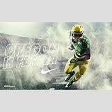 Nike College Football Wallpaper | 960 x 576 jpeg 79kB