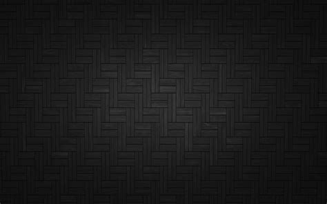 Cool Black Wallpaper Android Black Background Hd Download Free Cool Wallpapers For Desktop Computers And Smartphones In