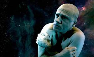 zero theorem black hole | Stand By For Mind Control