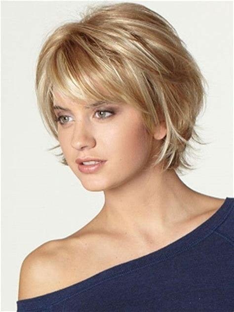inspirations  short  mid length hairstyles