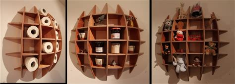 but cuisines fr lynium fr mobilier sur mesure lynium metz etagere spherique