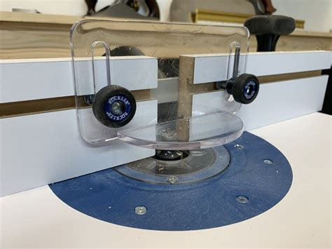 tool news rockler convertible benchtop router table