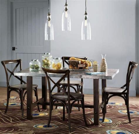 lighting over kitchen table astonishing large pendant lights for kitchen island using