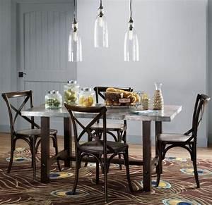 Astonishing large pendant lights for kitchen island using