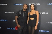 Ray J Hosts NYC Screening for Visual Album – Raydemption ...