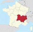 File:Auvergne-Rhône-Alpes in France 2016.svg - Wikimedia ...
