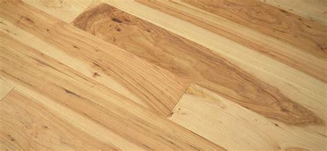 wide plank hickory flooring hickory pecan  sawyer mason