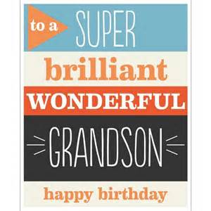 wedding quotes to write in a card grandson birthday cards from postmark online