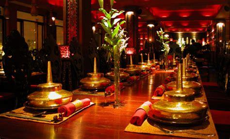 cuisine laos lost heaven shanghai restaurant sh magazine